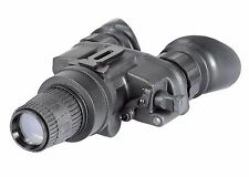 NEW FLIR NYX-7 GEN 2+ ID NIGHT VISION GOGGLES