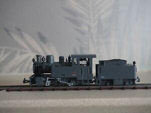 HOe ROCO Steam Loco 33233