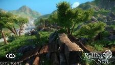 Rolling Sun [Steam Key Region Free PC Game]