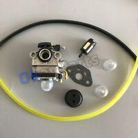 Carburetor Carb Fits For Shindaiwa String Trimmer T220 22T WYL-84A 67000-81010
