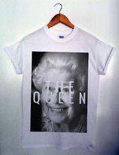 Markenlose Queen-Herren-T-Shirts