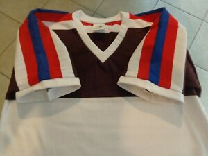 Penrith Panthers 1976-78 Replica Jersey