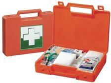 Borsa cassetta valigetta di pronto soccorso kit medicazione casa auto viaggi