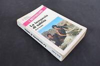 LA TEMPESTA DI SABBIA ERIN YORKE ED. H. MONDADORI 1988 BUONO [DI-017]