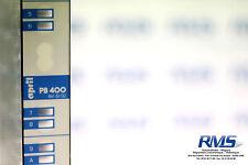 61132 - MERLIN GERIN - PB 400 - 61132 - RMS NEGOCE - PB400 61132 - APRIL - 61132