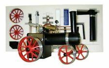 Mamod Traction Engine Kit (TE1AK)