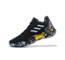 Adidas Pro Bounce Low Kyle Lowry