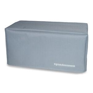 Epson Stylus Pro 3800 / 3880 / Surecolor P800 Printer Custom Dust Cover