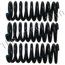B161r Clutch Disc Adjusting Springs John Deere B 50 520 530 3pc