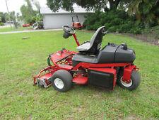 Toro 3250D Greensmaster Greens & Tee Reel Lawn Mower Baskets Diesel Dpa Reels