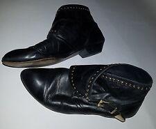 retro boots 8.5