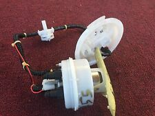 MERCEDES W163 ML55 AMG GAS FUEL TANK PUMP ASSEMBLY OEM
