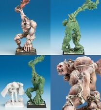 de Freebooter Fate - Senor nefando - Hermandad FreeBooter miniatures ass021