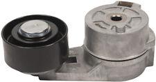 Belt Tensioner Assembly-DIESEL, Eng Code: Series 60, Detroit Diesel 49514