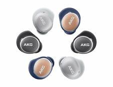 AKG N400 True Wireless Bluetooth Earphones Canal Type - 3 Colors