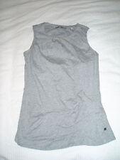 Basic Tees Sleeveless T-Shirts for Women