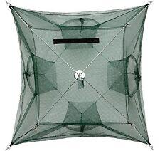 Fox Deluxe Carp Master Cradle XL  Karpfen Abhakmatte Mat Unhooking Mat 138x73cm
