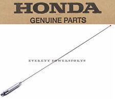New Genuine Honda Radio Antenna 1988-2000 GL1500 Goldwing GL 1500 #q63
