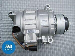 NEW GENUINE LAMBORGHINI AVENTADOR LP700-4 AIR CONDITIONING COMPRESSOR 8K0260805H