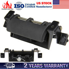 ALL METAL Rear Liftgate Tailgate Latch Door Handle For Toyota Sienna Sequoia US