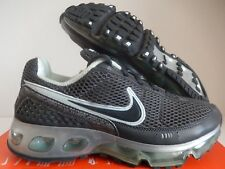 WMNS NIKE AIR MAX 360 III 3 2013 2009 ANTHRACITE-CHALK SZ 8.5 RARE! [318163-002]