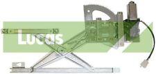 HONDA CIVIC WINDOW REGULATOR LIFT FRONT LEFT PASSENGER SIDE WRL1155L