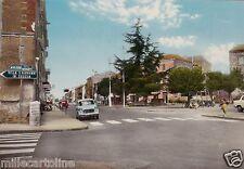# CURA: LA PIAZZA  - 1976
