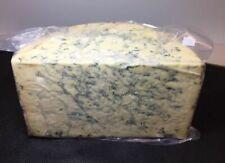 British Stilton Cheese 1kg Half Wheel