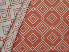Gatsby 340 Mandarin Chenille Upholstery Fabric by Covington