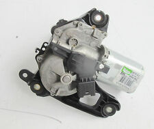 Genuine Used MINI Drivers Right Rear Wiper Motor - R55 Clubman - 7168154