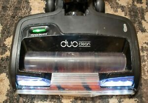 Shark IC162 Ion P50 Upright Vacuum Cleaner w/ Battery, Charger. Tested & Working