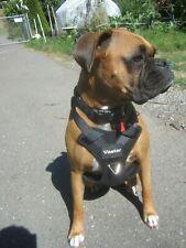 Vastar Adjustable Pet Dog Seat Belt Harness  Medium Large