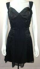 Karen Millen Regular Sleeveless Formal Dresses for Women