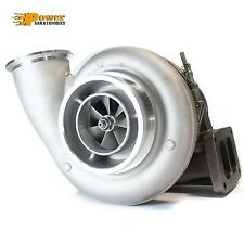 New Aftermarket BorgWarner S400 SX3 SX4 S475 Turbocharger Turbo T4 1.10AR 171702