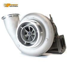 New Aftermarket BorgWarner S400 SX3 SX4 S475 Turbocharger Turbo T4 1.10AR 177101