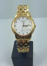 Tissot 1853 Automatic R463/363 Men's Date Watch