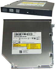 Dell XPS 8300 PLDS DH-12E3SH New