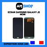 Ecran pour Samsung Galaxy J5