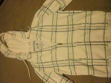 New Aeropostale mens/womens aero 87 full-zip hoodie List $59.50 Size XS