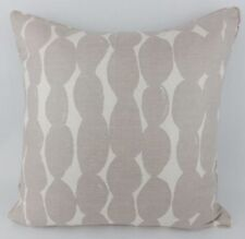 John Lewis Abstract Decorative Cushions