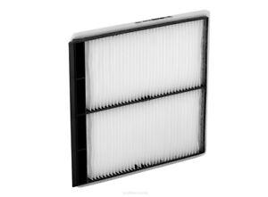 Ryco Cabin Air Pollen Filter RCA142P fits Citroen Berlingo I 1.4 i (MBKFX, MB...