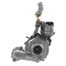 Turbolader Original Garrett Peugeot Volvo Ford 806291-2 806291-5002S 1.6 HDI Neu