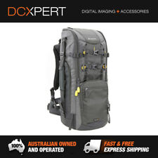 VANGUARD ALTA SKY 66 BACKPACK (V243917)