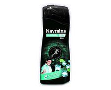 Himani Navratna i-Cool Talc Blast Two Action Cooling - 100 Gram