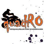 quad-Ro der Quad und Rollerstore