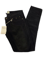 Jeckerson Jeans NUOVO donna Tg. 31 Tg. 32 Tg. 33 Tg. 34 , LISTINO 185€ ORIGINALE