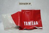 Copertura sella Seat saddle cover Yamaha TDR 125cc 1991