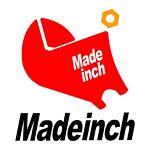 Madeinch Store