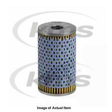 New Genuine HENGST Engine Oil Filter E10H01 Top German Quality