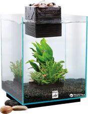 Fluval Chi Aquarium Fish Tank 19L
